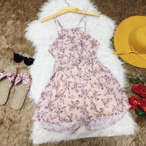 quần áo giá sỉ rẻ nhất